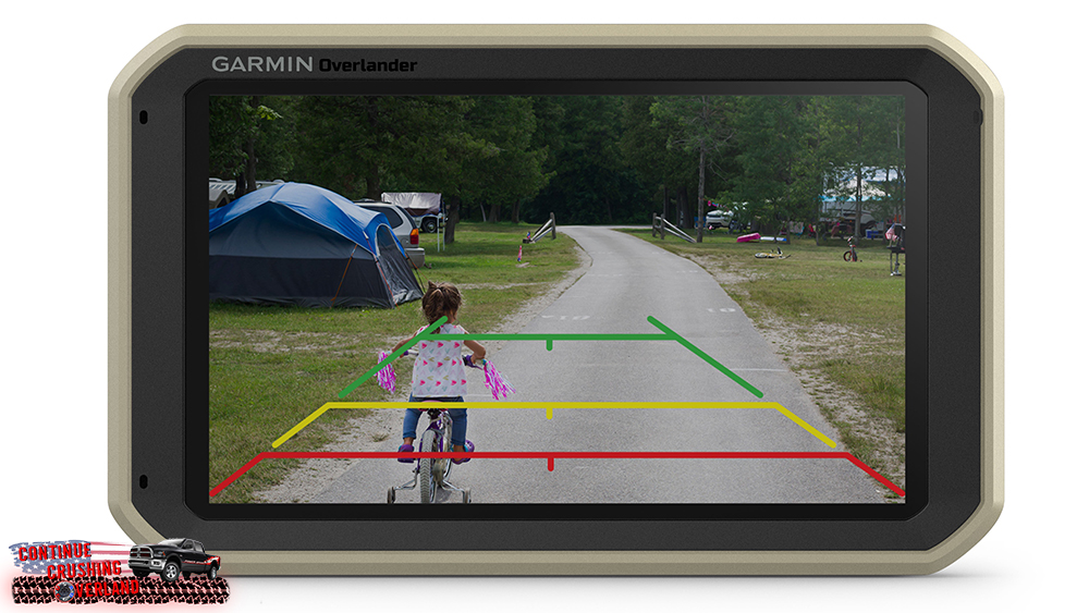 continue-crushing-overland-garmin-overlander-backup-cam