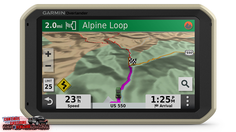 continue-crushing-overland-garmin-overlander-navigation