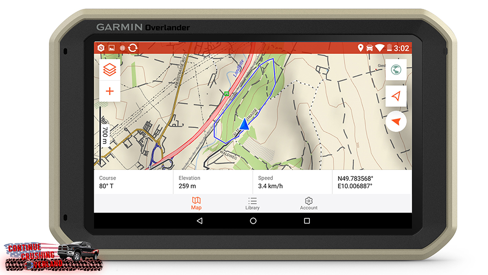 continue-crushing-overland-garmin-overlander-offroad-topo