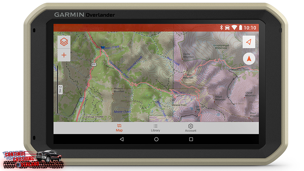 continue-crushing-overland-garmin-overlander-topo-maps