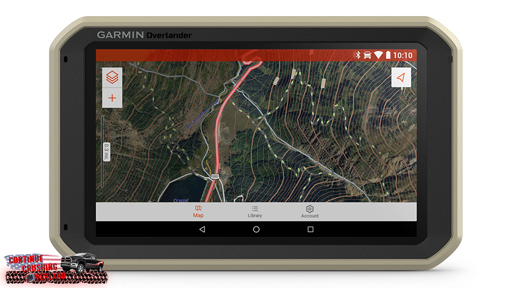 continue-crushing-overland-garmin-overlander-topo