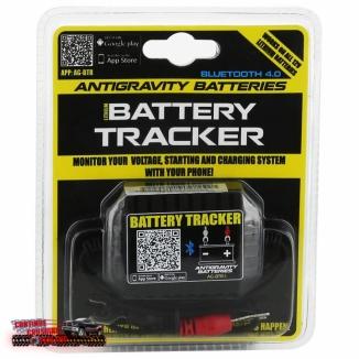 continue-crushing-overland-antigravity-battery-tracker-3