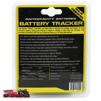 continue-crushing-overland-antigravity-battery-tracker-4